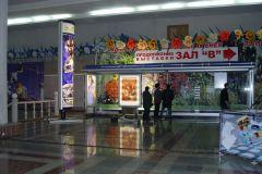 Astana-06