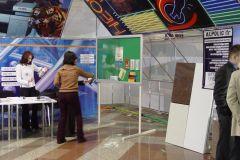 Astana-12
